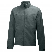 Helly Hansen - Paramount Softshell Jacket - Softshelljack