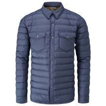 Rab - Downtime Shirt - Casual jacket