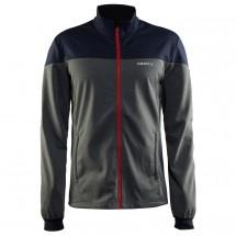 Craft - Voyage Jacket - Softshell jacket