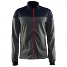 Craft - Voyage Jacket - Softshell jacket