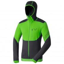 Dynafit - Dna Training Jacket - Softshell jacket