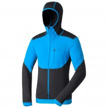 Dynafit - DNA Training Jacket - Veste softshell