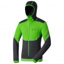 Dynafit - DNA Training Jacket - Softshelljacke