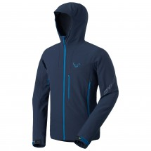 Dynafit - Mercury 2 DST Jacket - Softshell jacket