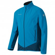 Mammut - Aenergy SO Jacket - Softshelltakki
