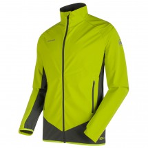 Mammut - Aenergy SO Jacket - Veste softshell