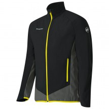 Mammut - Aenergy SO Jacket - Softshell jacket