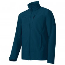 Mammut - Trovat Tour SO Jacket - Veste softshell