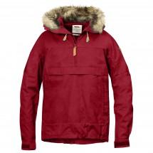 Fjällräven - Sarek Anorak - Casual jacket