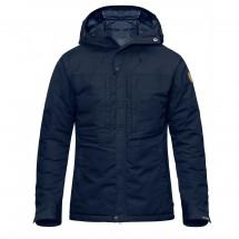 Fjällräven - Skogsö Padded Jacket - Casual jacket