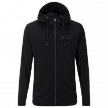 Peak Performance - Structure Zip Hood - Vrijetijdsjack