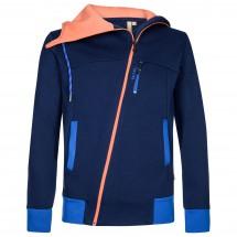 Nihil - Giulian Jacket - Vapaa-ajan takki