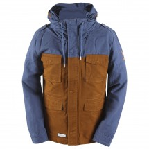 2117 of Sweden - Hornhult - Casual jacket