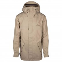Amundsen - Vidda Jacket - Casual jacket