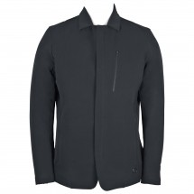 Alchemy Equipment - Tailored Technical Blazer - Vrijetijdsja