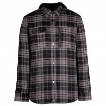 Armada - Reading Flannel - Freizeitjacke