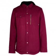 Armada - Reading Flannel - Casual jacket