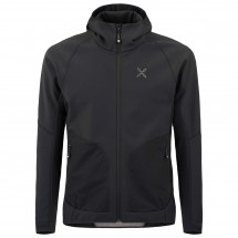 Montura - Kalimnos Jacket - Softshell jacket