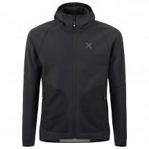 Montura - Kalimnos Jacket - Softshell jacket