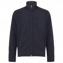 66 North - Esja Power Shield Jacket - Softshell jacket