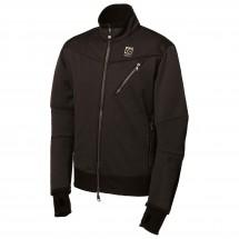 66 North - Víkur Jacket - Softshelljacke