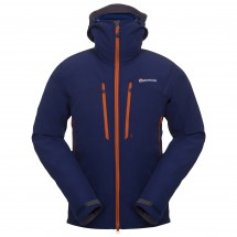 Montane - Sabretooth Jacket - Softshell jacket