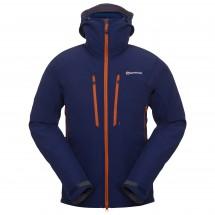 Montane - Sabretooth Jacket - Veste softshell