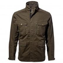 Sherpa - Mustang Jacket - Vapaa-ajan takki