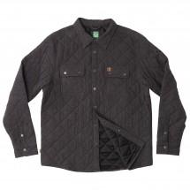 Hippy Tree - Jacket Stout - Veste de loisirs