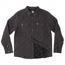 Hippy Tree - Jacket Stout - Freizeitjacke