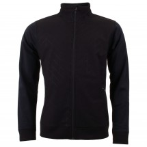 The North Face - Ampere Thermic Jacket - Casual jacket