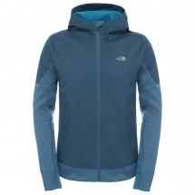 The North Face - Kilowatt Jacket - Freizeitjacke