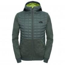 The North Face - Kilowatt Thermoball Jacket - Vrijetijdsjack