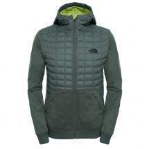 The North Face - Kilowatt Thermoball Jacket - Freizeitjacke