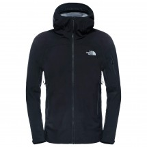 The North Face - Steep Ice Jacket - Veste softshell