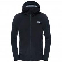 The North Face - Steep Ice Jacket - Softshelljack