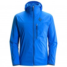 Black Diamond - Alpine Start Hoody - Softshelljack