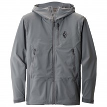 Black Diamond - Dawn Patrol Shell - Veste softshell
