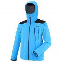 Millet - K Shield Hoodie - Softshell jacket