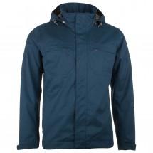 Tatonka - Esteli Jacket - Vapaa-ajan takki
