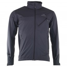 Eider - Commodore WDS Jacket - Softshelltakki