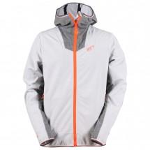 2117 of Sweden - Softshell Jacket Invik - Softskjelljakke