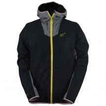 2117 of Sweden - Softshell Jacket Invik - Softshell jacket