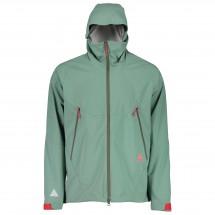 Maloja - ReimsM. - Softshell jacket