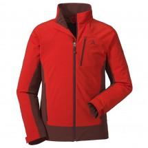 Schöffel - WS Jacket Keylong - Softshell jacket