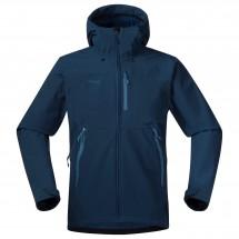 Bergans - Selfjord Jacket - Softshelljack