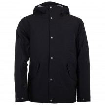 Volcom - Lane TDS Parka - Casual jacket
