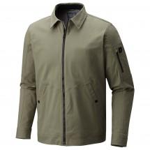 Mountain Hardwear - Hardwear AP Jacket - Casual jacket