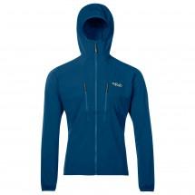 Rab - Borealis Jacket - Softshell jacket