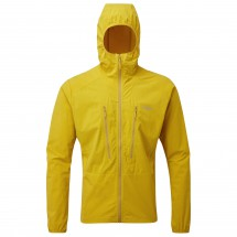 Rab - Borealis Jacket - Softshelljack